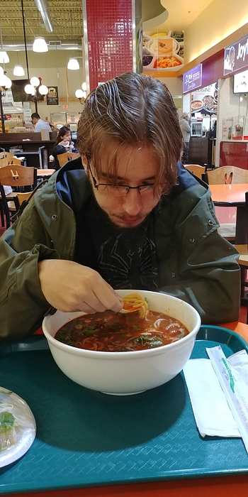 Nick%20spicy%20beef%20soup
