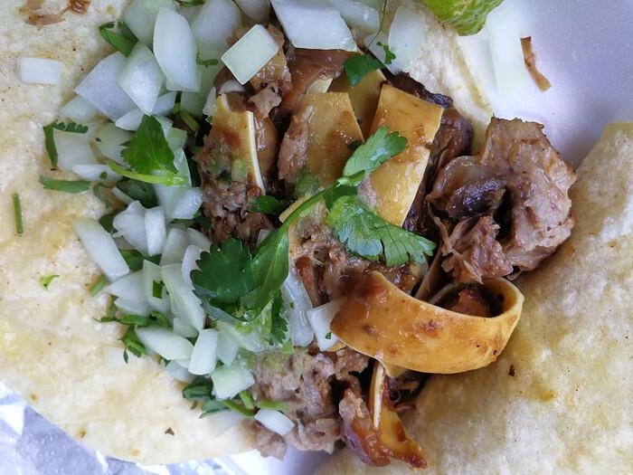 tacos_067b