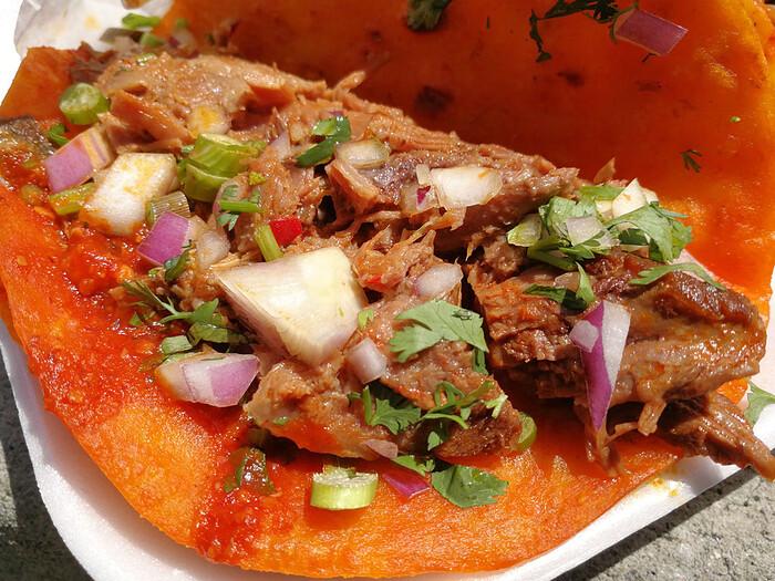 tacos_135