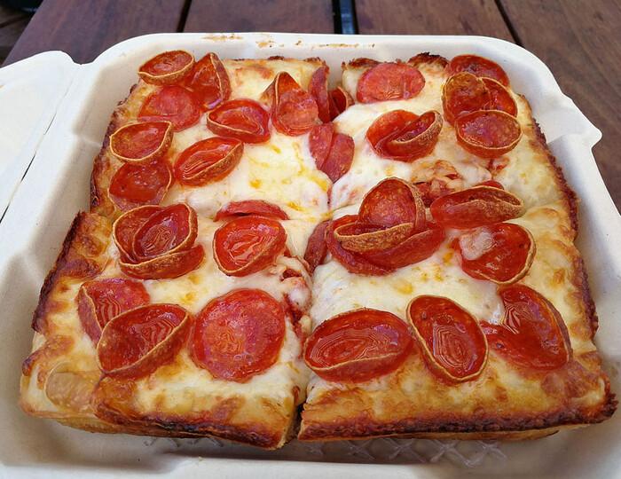 pizzala_018