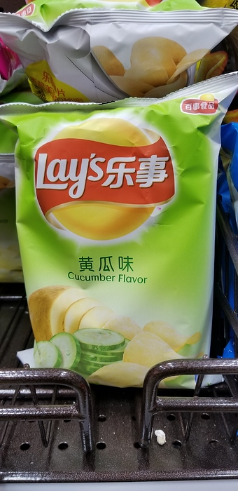 Cucumber%20pix