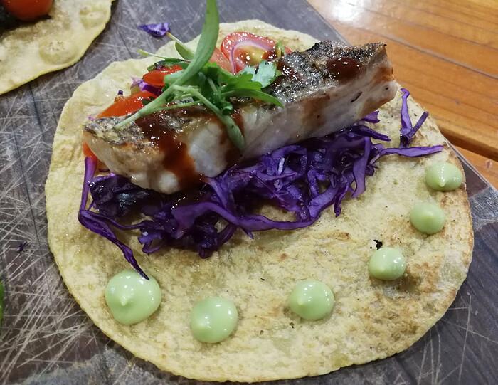 tacos_164