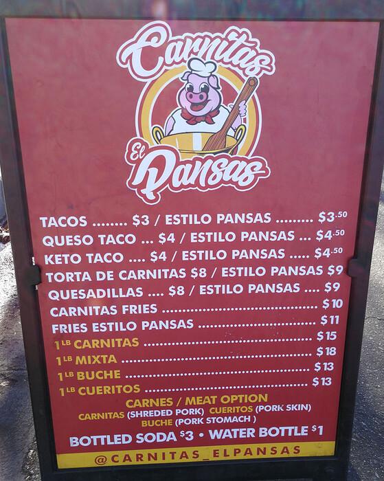 tacos_039