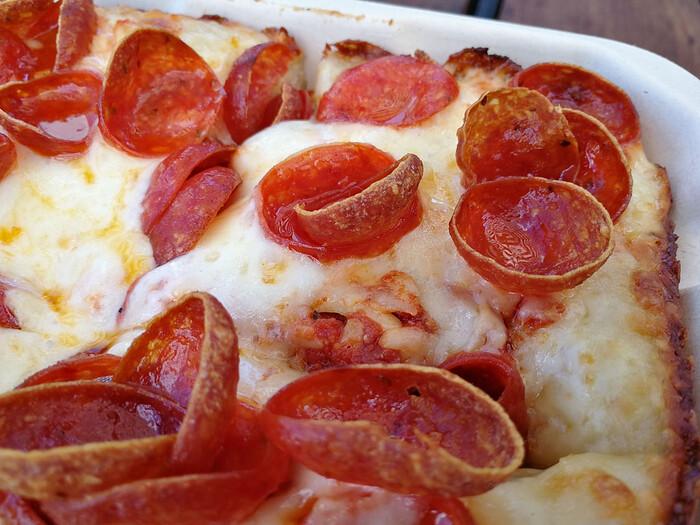 pizzala_020
