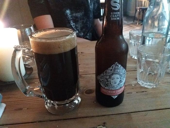 beer%202