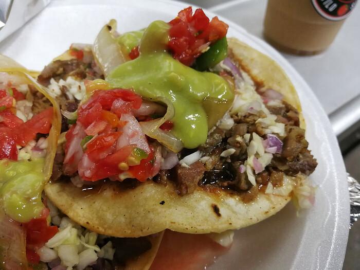 tacos_022