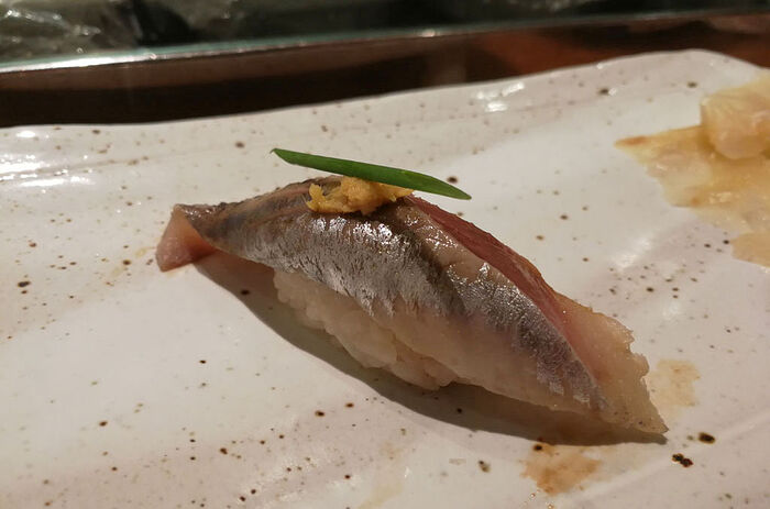 morisushi_076