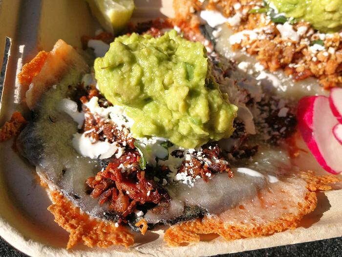 tacos_125