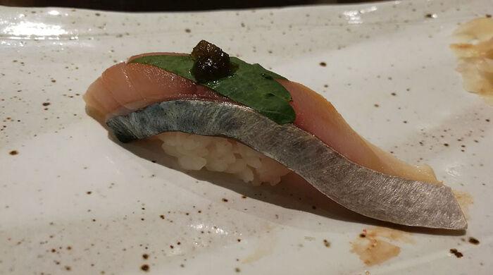 morisushi_072