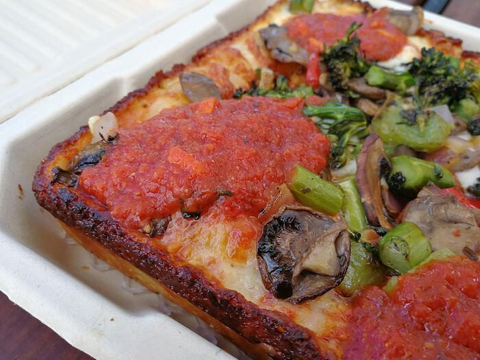 pizzala_017