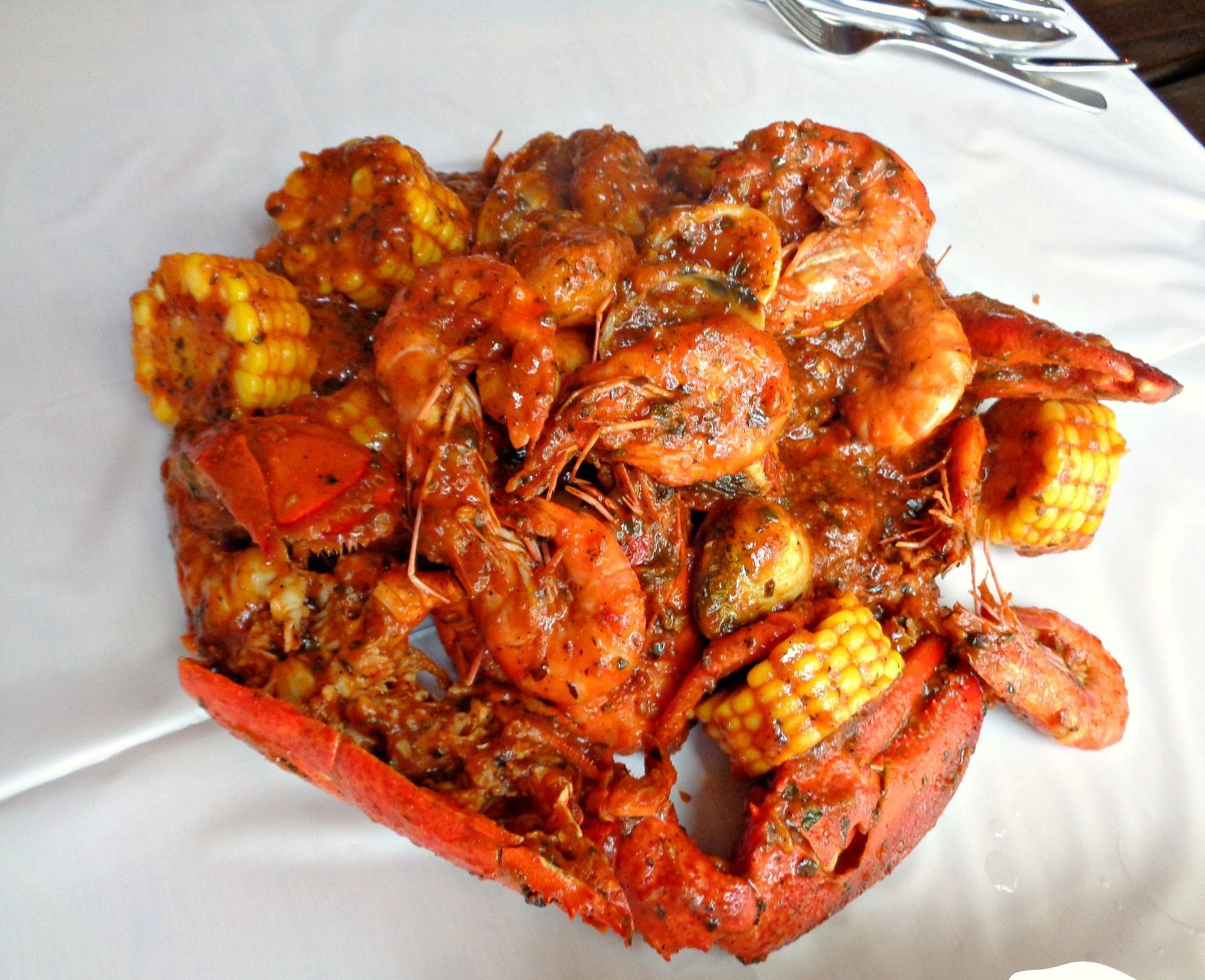 Whole Food Augusta