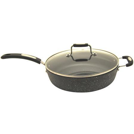 The Rock By Starfrit Anyone Using These Pans Cookware