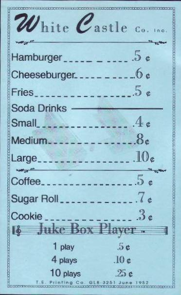 x-chicago-restaurant-white-castle-menu-1952