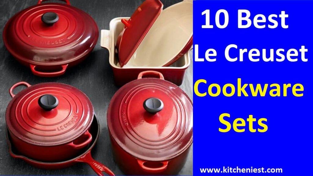 Best-Le-Creuset-Cookware-Sets