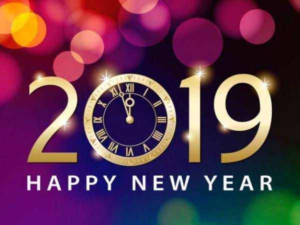 2018-12-31-HNY
