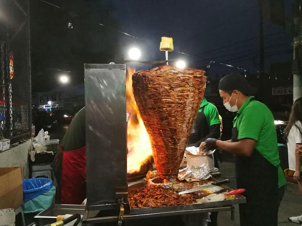 tacos_169