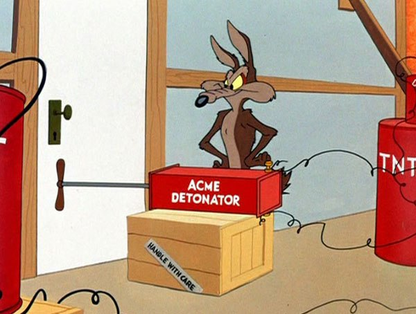 wile-e-coyote-acme-products