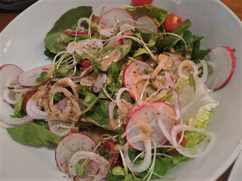 salad%201
