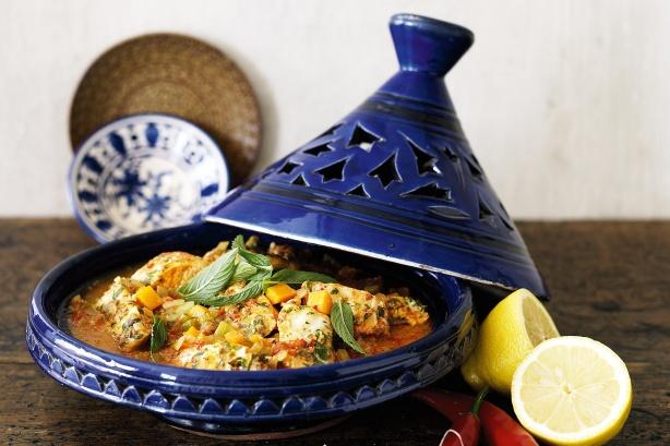 AUGUSTAUTUMNTANGIERSChermoula-fish-tagine-recipe