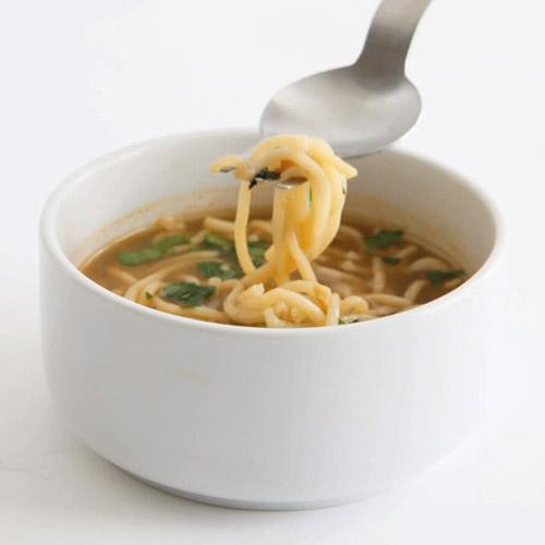 ramen-noodle-spoon-fork-3