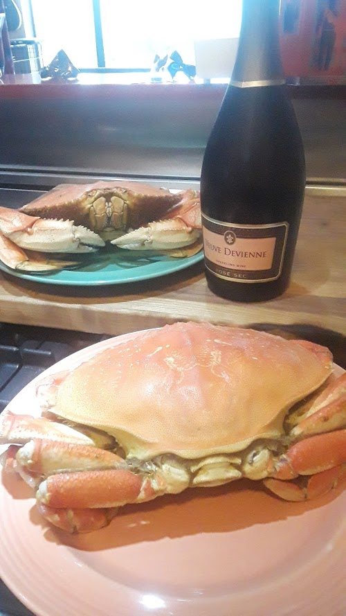 crabs%20and%20bubbles
