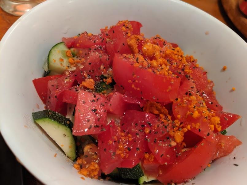 tomatoes%20cukes%20zukes