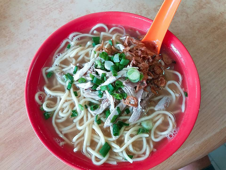 Taiping%20Noodle