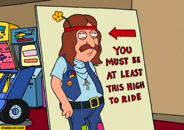 you-must-be-at-least-this-high-to-ride