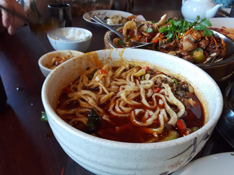 Wojia%20Homestyle%20Noodles