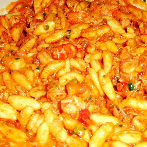 seafood%20bolognese%202