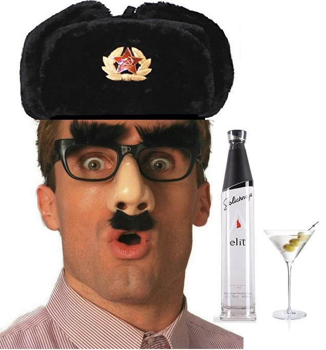 RussianJR