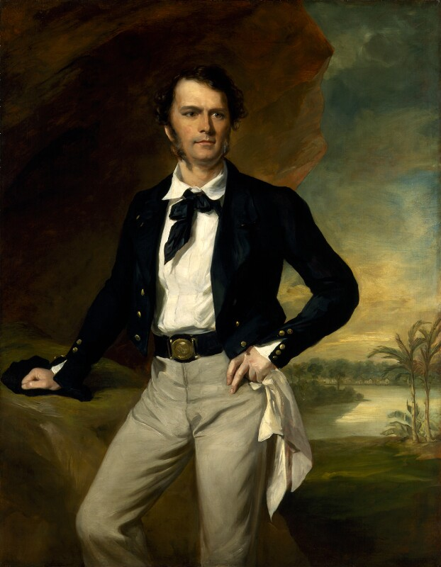 Sir_James_Brooke_(1847)_by_Francis_Grant