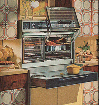 hdkLt-1511197033-10457-list_items-kitchen_drawerrange