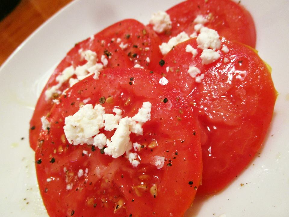 toms%20with%20feta