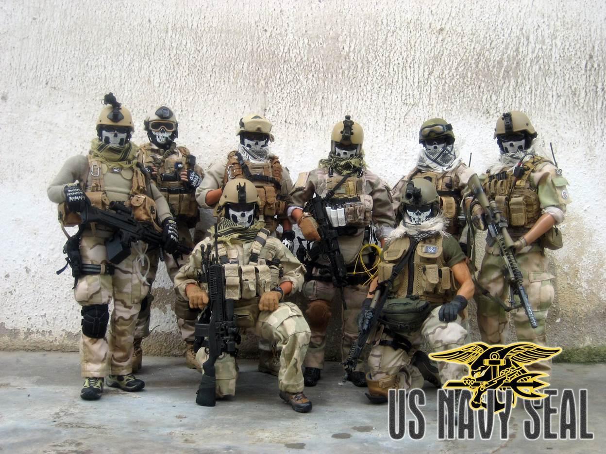 seal-team-61