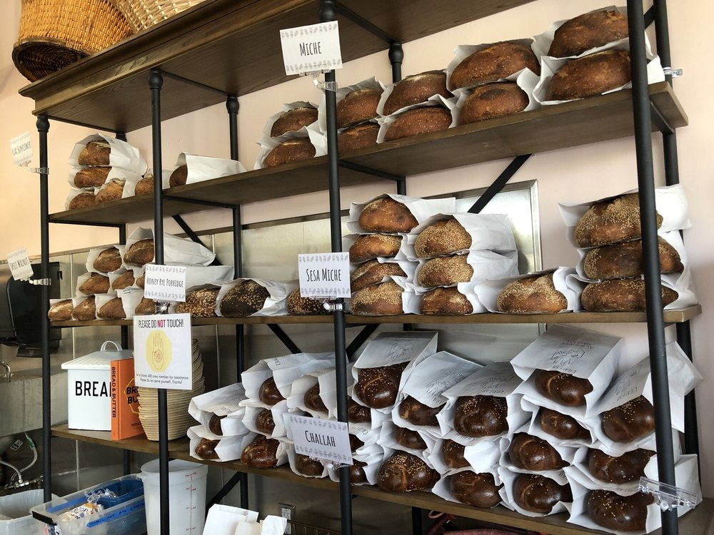 breads%20As%20Kneaded%20Bakery
