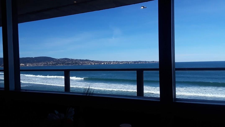 Monterey%20bfast%20viw