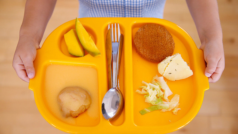 School%20Lunch%20Pic