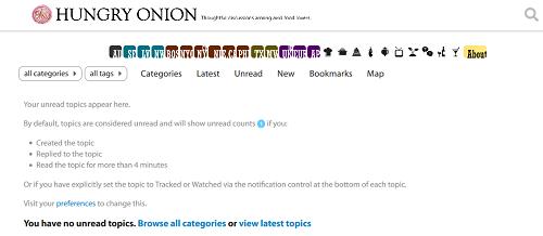 Screenshot_2020-05-01%20Hungry%20Onion(1)