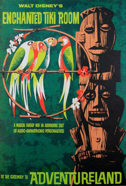 Walt_Disney's_Enchanted_Tiki_Room_Poster