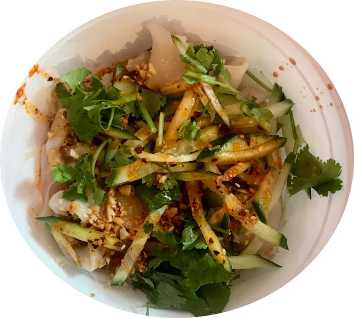 dumplingchili