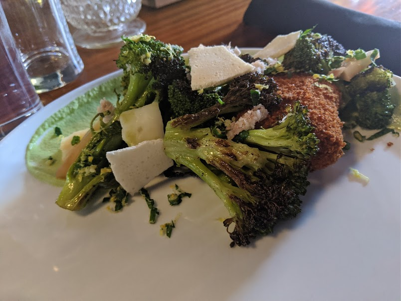 Nola%20broccoli%20at%20Longway%20Tavern