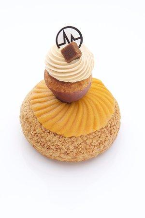 miss-k-religieuse-caramel
