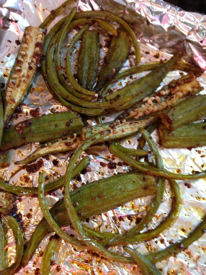 okra%20and%20garlic%20scapes