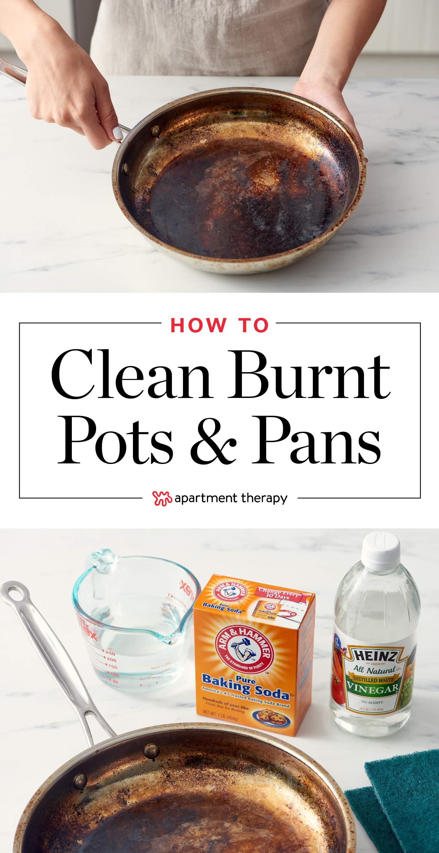 Carbon Steel Pan Rough Surface Fail Cookware