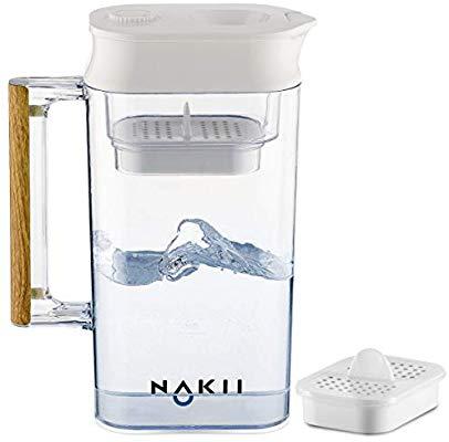 Water Filter Solution Not Faucet Filter Not Countertop