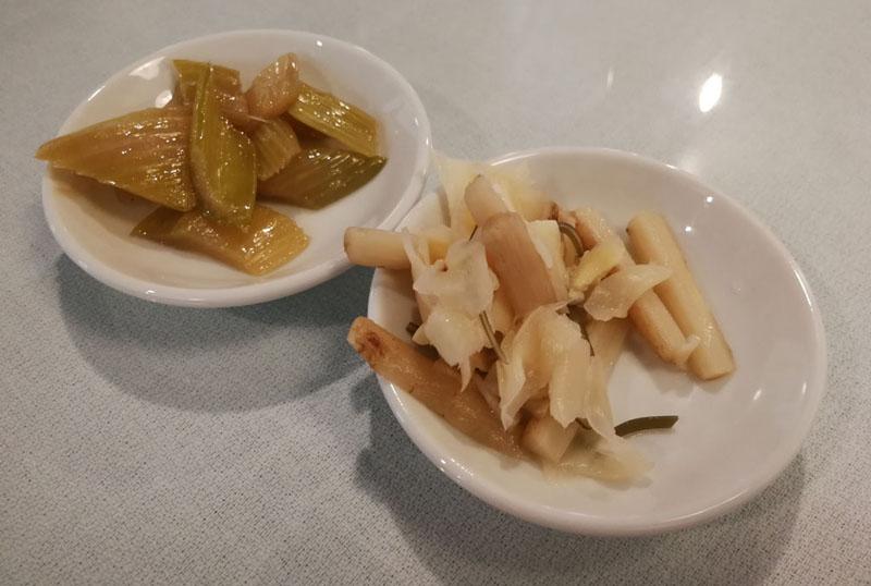 tempuracarlos_020